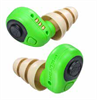 Electronic Earplug, EEP-100 EU