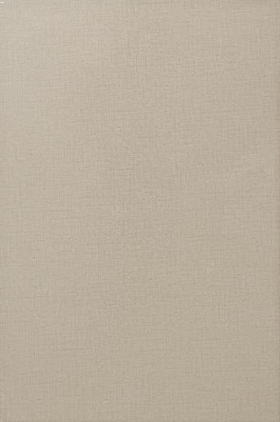 MYYTY! #O072# 15,0m2 erä Organic Graft 33,3x50cm