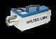 Läckagemätare Hyltec LMV, undertryck