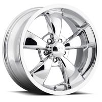 Retro Alloys RT5.18x9 Crom
