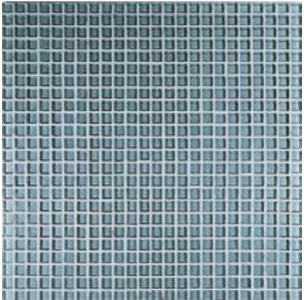 Grey  1,10 x 1,10