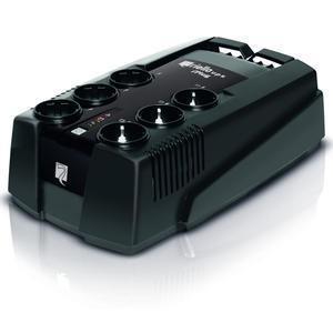 IPG 800 IT