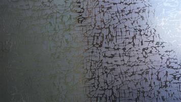 Sandstone, 45cm x 1dm