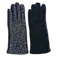 Handske leopard