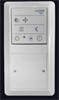 Lunos Smart Comfort styring