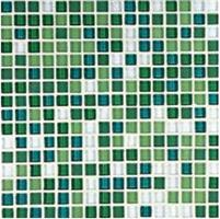 Verde Mix 1,1  1,10 x 1,10