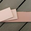 25.Linoljefärg Gammelrosa 1L