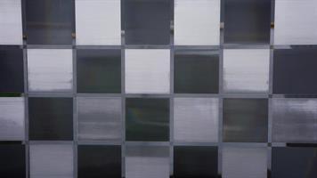 NAGOYA, Relief sp., 46cm x 1dm