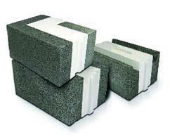 Scan isoblokk 35x25x50 hjørneblokk