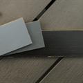 32.Linoljefärg Svart 1L