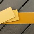 09.Linoljefärg Ockragul 1L