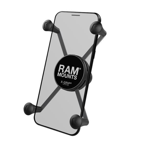 RAM-HOL-UN10BU