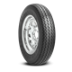 Däck Mickey Thompson Sportsman Front. 26x7,5-15