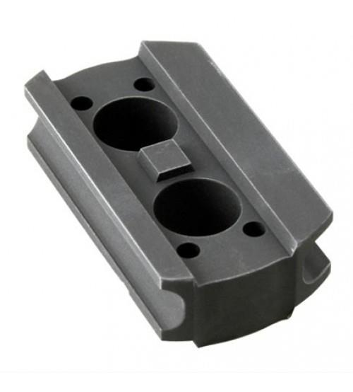 Aimpoint Micro Spacer 30 mm