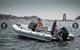 BRIG ONLY. 4 m vinter båtplass inkl parkering