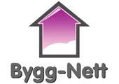 Bygg-Nett