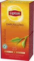 Lipton Darjeeling Himalaya (6 x 25 påsar)