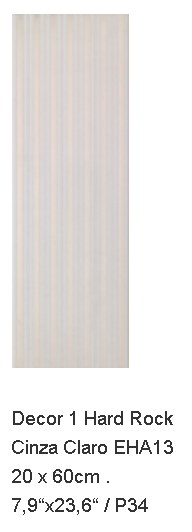 MYYTY! #052# 12,6m2 erä Hardrock cinza 20x60 decor1
