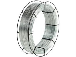 Järntråd HT 2,0mm, 25kg