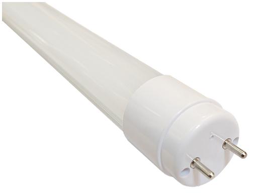 LED lysrör T8 1200mm