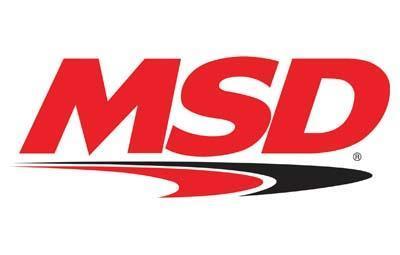 Klicka här för att komma till vårt sortiment av MSD