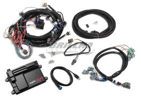 HP ECU AND HARNESS LS2 & LS7
