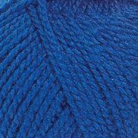 Navia Mörkblå 2 trådigt