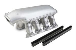 LS3 HI-RAM IM, EFI, 1 X 105MM LS