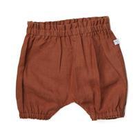 Shorts jente