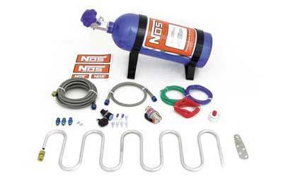 Klicka här för att komma till vårt sortiment av NOS - Intercooler Sprayers