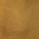 Terra Verona Gialla 200 ml