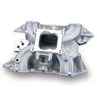 Chrysler Big Block V8