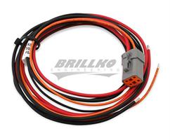 Replacement Harness for 7720