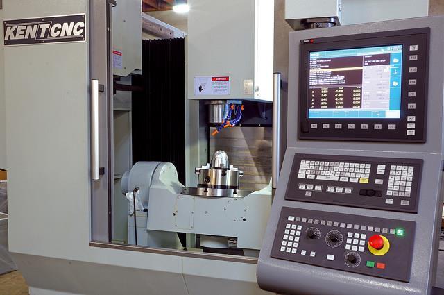 CNC 8065