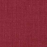 Metervara Rustik röd dahlia