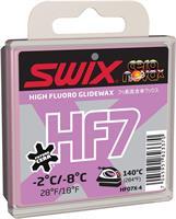 SWIX HF7X Violet, 40g