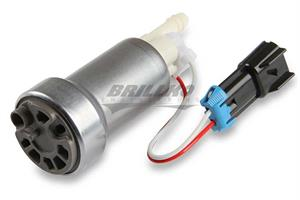 495LPH UNIVERSAL IN-TANK FUEL PUMP