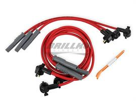 Wire Set, 2000 Ford 3.8L V-6 Mustang