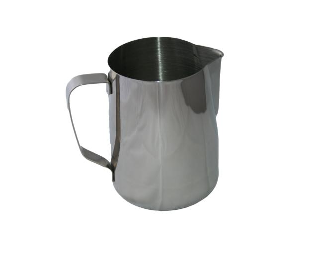 Mjölkkanna standard 1000ml