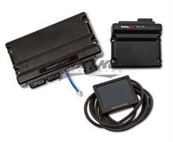 TERMINATOR X MPFI,15.5-17 COYOTE VCT EV6