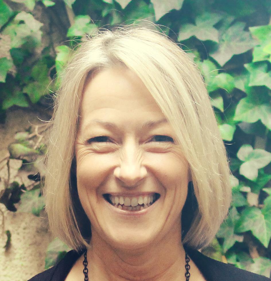 Diana Molltun