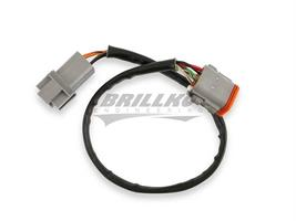 Extension Harness For 7766
