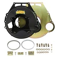 FORD BB TO TKO/TR3550/T5