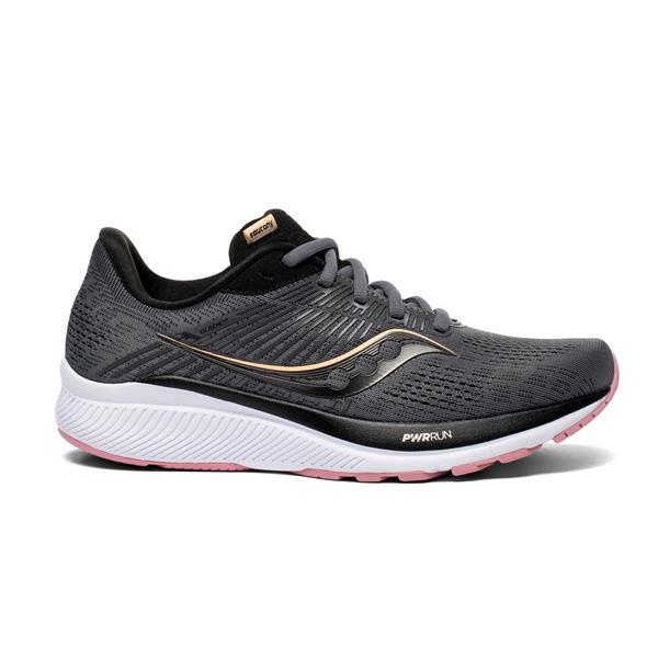 Saucony Guide 14 Wide Wo