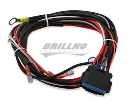 Replacement Harness for 6425 & 6201