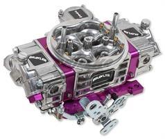 BRAWLER CARBURETOR 650 CFM VS CT