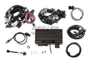TERM X MPFI,FORD MOD 2&4V,SMARTCOILS,EV1