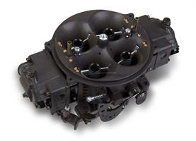 4500 1350 CFM 3 CIR - HARD BLACK