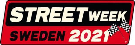 Street Week Sweden - Öppnas i nytt fönster