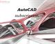 AutoCAD med branschspecifika verktyg